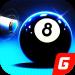تحميل لعبة Pool Stars – 3D Online Multiplayer Game مهكرة آخر اصدار