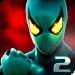 تحميل لعبة Power Spider 2 مهكرة آخر اصدار
