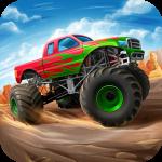 تحميل لعبة Race Day – Multiplayer Racing مهكرة آخر اصدار