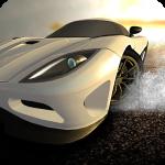 تحميل لعبة Racer UNDERGROUND مهكرة آخر اصدار