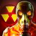 تحميل لعبة Radiation City Free مهكرة آخر اصدار
