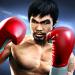 تحميل لعبة Real Boxing Manny Pacquiao مهكرة آخر اصدار