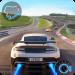 تحميل لعبة Real City Drift Racing Driving مهكرة آخر اصدار