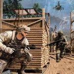 تحميل لعبة Real Commando Secret Mission – Free Shooting Games مهكرة آخر اصدار