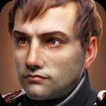 تحميل لعبة Rise of Empires: Napoleonic Wars مهكرة آخر اصدار