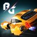 تحميل لعبة Rival Gears Racing مهكرة آخر اصدار