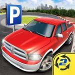 تحميل لعبة Roundabout 2: A Real City Driving Parking Sim مهكرة آخر اصدار