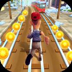 تحميل لعبة Run Forrest Run – New Games 2019: Running Game! مهكرة آخر اصدار