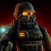 تحميل لعبة SAS: Zombie Assault 4 مهكرة آخر اصدار