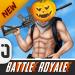 تحميل لعبة ScarFall : The Royale Combat مهكرة آخر اصدار