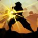 تحميل لعبة Shadow Battle 2.2 مهكرة آخر اصدار
