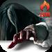 تحميل لعبة Sinister Edge – Scary Horror Games مهكرة آخر اصدار