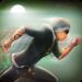 تحميل لعبة Sky Dancer Run – Running Game مهكرة آخر اصدار
