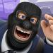 تحميل لعبة Snipers vs Thieves مهكرة آخر اصدار
