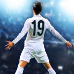 تحميل لعبة Soccer Cup 2020 مهكرة آخر اصدار