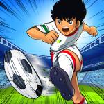 تحميل لعبة Soccer Striker Anime – RPG Champions Heroes مهكرة آخر اصدار