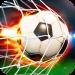 تحميل لعبة Soccer – Ultimate Team مهكرة آخر اصدار