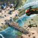 تحميل لعبة Soldiers Inc: Mobile Warfare مهكرة آخر اصدار