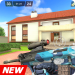 تحميل لعبة Special Ops: FPS PvP War-Online gun shooting games مهكرة آخر اصدار