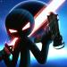 تحميل لعبة Stickman Ghost 2: Galaxy Wars – Shadow Action RPG مهكرة آخر اصدار