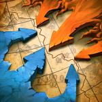 تحميل لعبة Strategy & Tactics: Medieval Civilization مهكرة آخر اصدار