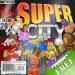 تحميل لعبة Super City (Superhero Sim) مهكرة آخر اصدار
