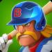 تحميل لعبة Super Hit Baseball مهكرة آخر اصدار