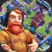 تحميل لعبة Survival City – Zombie Base Build and Defend مهكرة آخر اصدار