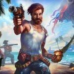 تحميل لعبة Survival Island: EVO 2 مهكرة آخر اصدار