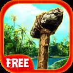 تحميل لعبة Survival Island FREE مهكرة آخر اصدار