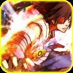 تحميل لعبة Swordsman X – King Of Swords مهكرة آخر اصدار