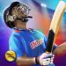 تحميل لعبة T20 Cricket Champions 3D مهكرة آخر اصدار