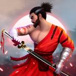 تحميل لعبة Takashi – Ninja Warrior مهكرة آخر اصدار