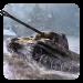 تحميل لعبة Tanks of Battle: World War 2 مهكرة آخر اصدار