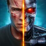 تحميل لعبة Terminator Genisys: Future War مهكرة آخر اصدار