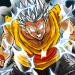 تحميل لعبة The Final Power Level Warrior (RPG) مهكرة آخر اصدار