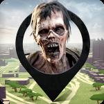 تحميل لعبة The Walking Dead: Our World مهكرة آخر اصدار
