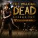 تحميل لعبة The Walking Dead: Season Two مهكرة آخر اصدار
