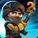 تحميل لعبة Tiny Troopers 2: Special Ops مهكرة آخر اصدار