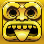 تحميل لعبة Tomb Runner – Temple Raider مهكرة آخر اصدار