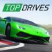 تحميل لعبة Top Drives – Car Cards Racing مهكرة آخر اصدار