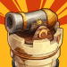 تحميل لعبة Tower Defense Realm King مهكرة آخر اصدار
