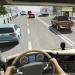 تحميل لعبة Truck Racer مهكرة آخر اصدار