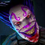 تحميل لعبة Undead Erich Sann ?: Horror Games in The School. مهكرة آخر اصدار