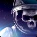 تحميل لعبة VEGA Conflict مهكرة آخر اصدار
