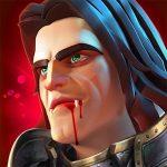 تحميل لعبة Vampire Empire: مملكة الظلام مهكرة آخر اصدار