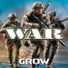تحميل لعبة War مهكرة آخر اصدار