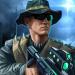 تحميل لعبة War Games – Commander مهكرة آخر اصدار