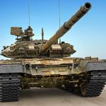 تحميل لعبة War Machines: Free Multiplayer Tank Shooting Games مهكرة آخر اصدار