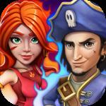 تحميل لعبة War of Empires – The Mist مهكرة آخر اصدار